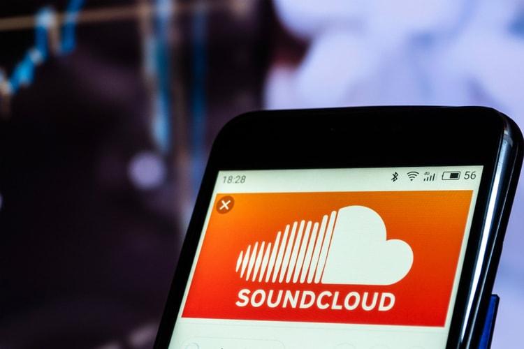 SoundCloud Implements New
