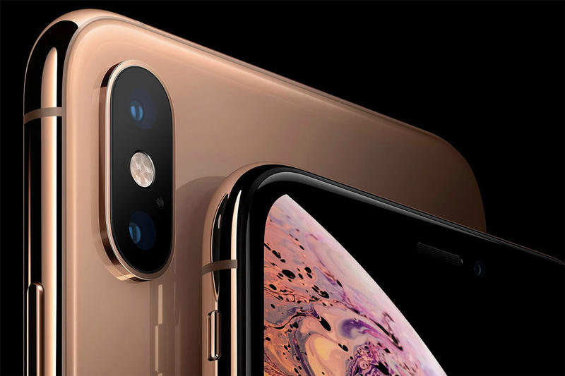 "Sprint Suing AT&T Misleading ""5G"" Service Ad Apple iPhone"