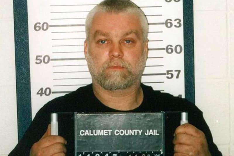 Steven Avery Granted Case Re-Examination making a murderer netflix