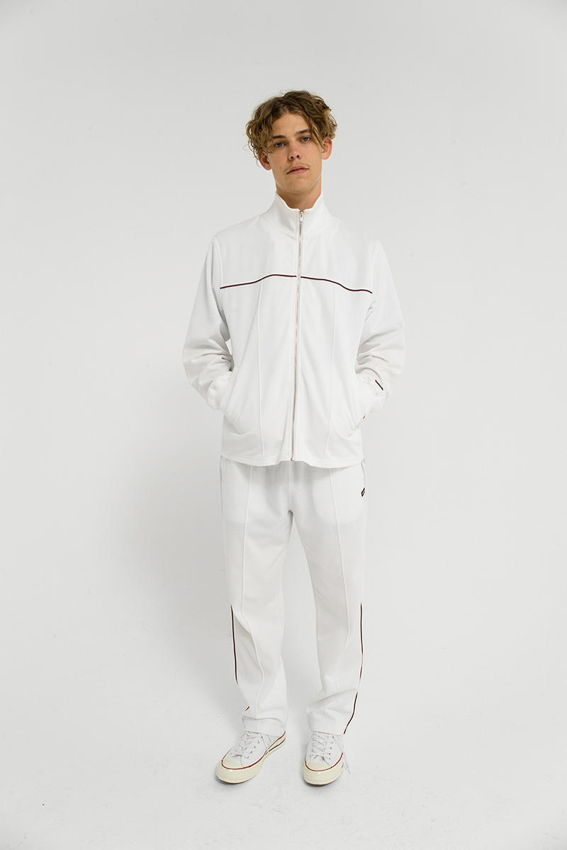 stussy Spring 2019 Menswear Collection Lookbook graphic shirt tee dover street market release date info buy february 8 2019