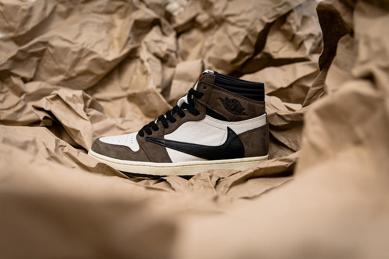 6fdd4a0ab972d travis scott air jordan 1 retro high og closer look 2019 april footwear  jordan brand collaborations