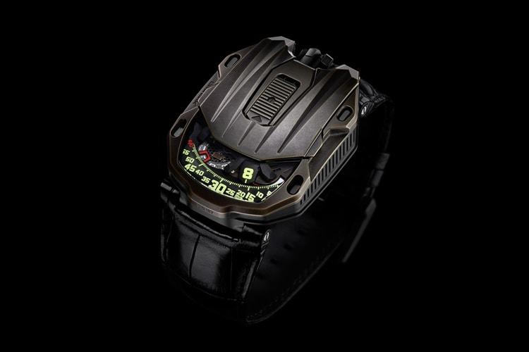 6e92bdf4a3c04 adidas Originals ZX 500 RM