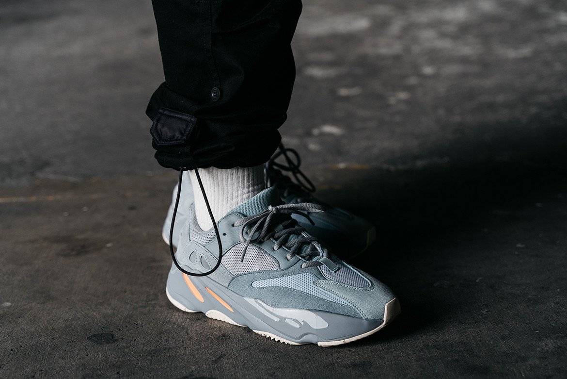 c0945cce0 YEEZY BOOST 700