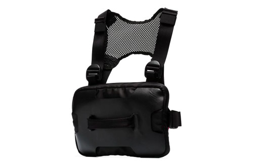1017 ALYX 9SM Updates Its Signature Chest Rig For SS19