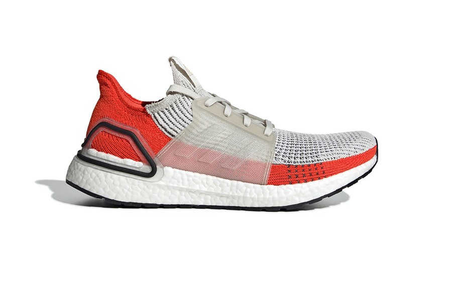 check out 257a3 57492 adidas  HYPEBEAST