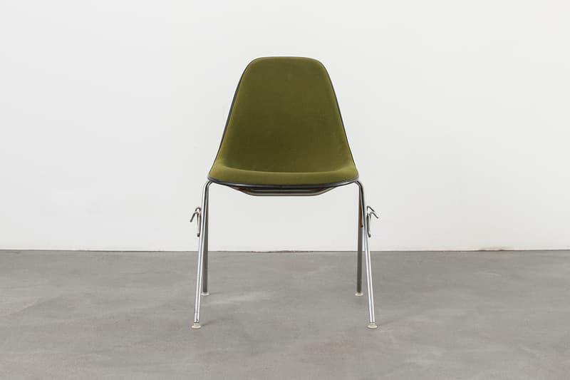 97cm design furniture juxtaposition