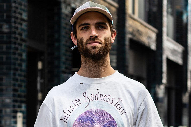 "Sean Wotherspoon on What Makes Something ""Priceless"""