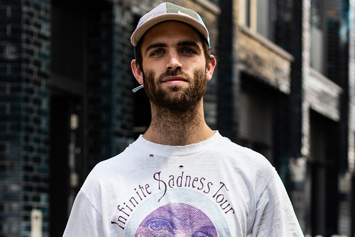 """Sean Wotherspoon on What Makes Something """"Priceless"""""""