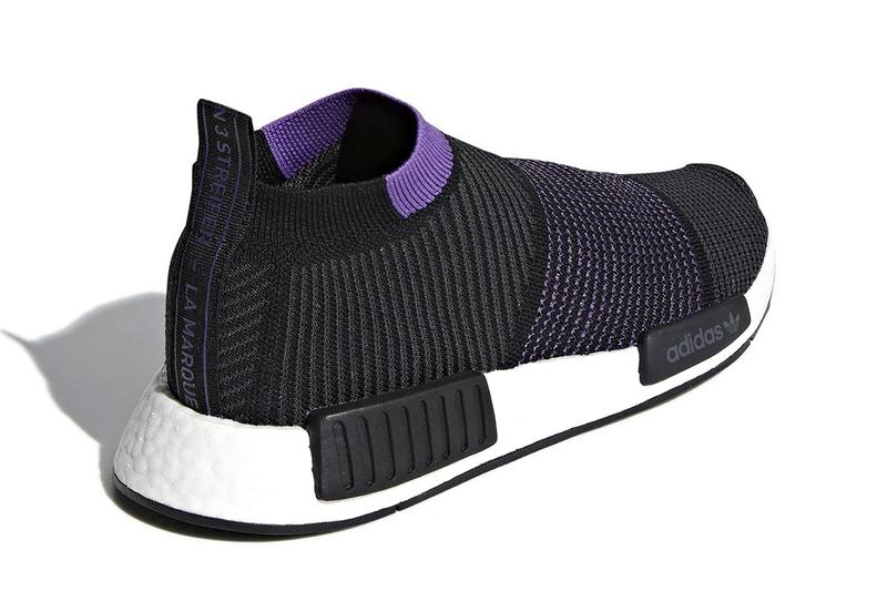 info for 5cd8d ad283 adidas NMD City Sock