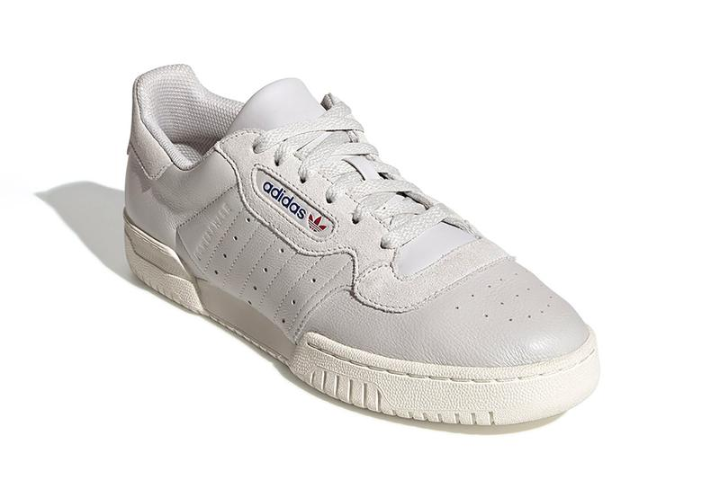 fb1d4a7e166 adidas Powerphase Surfaces in Grey One/Off White | HYPEBEAST