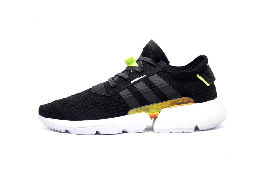 check out dc8e6 8aa10 adidas  HYPEBEAST