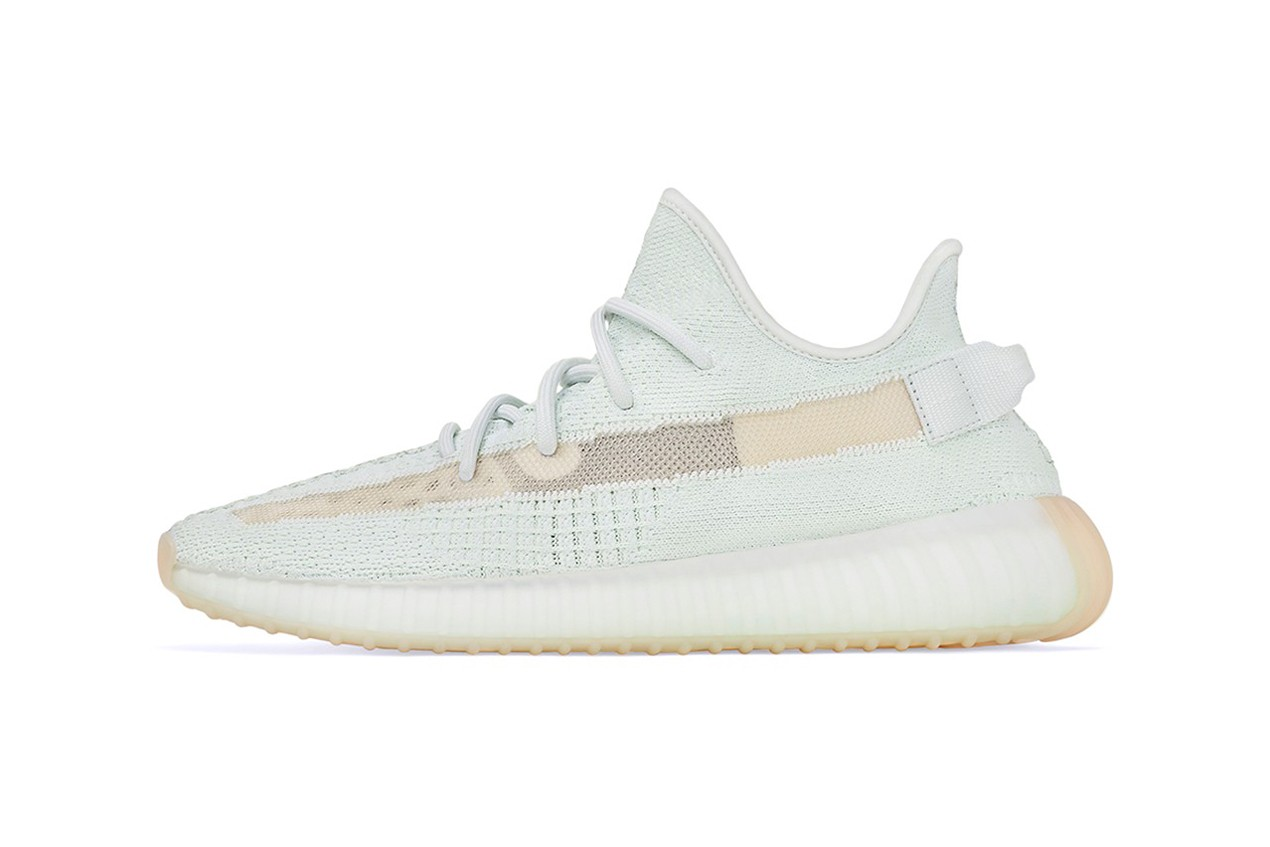 New adidas YEEZY BOOST 350 V2 on StockX |