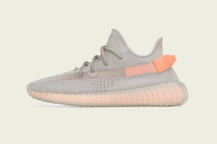 4d827c265ddc An Official Look at the YEEZY BOOST 350 V2