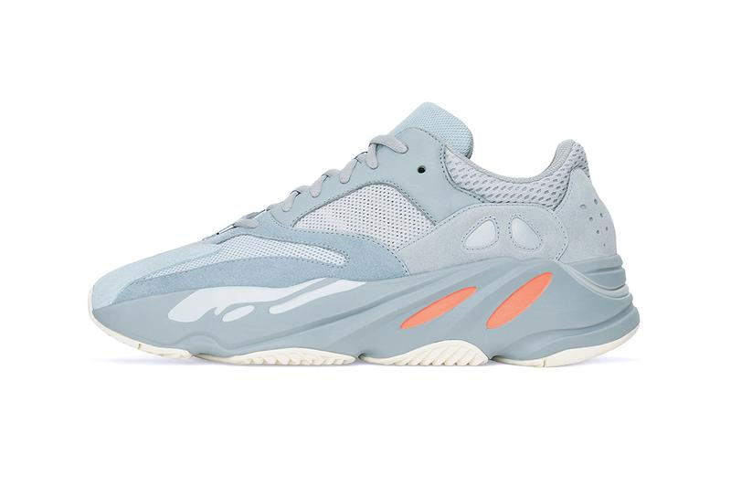 21061be0 adidas YEEZY Boost 700 Inertia Release Details Official First Closer Look  Images Cop Purchase Buy Shoes. StockX