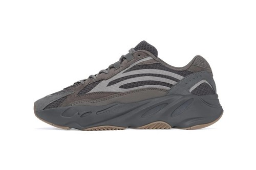"""The adidas YEEZY BOOST 700 V2 """"Geode"""" Finds Its Way on StockX"""