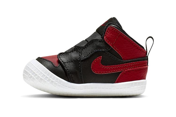 check out e0cdf 0340b Gatorade x Air Jordan 1 Foot Locker Hollywood | HYPEBEAST