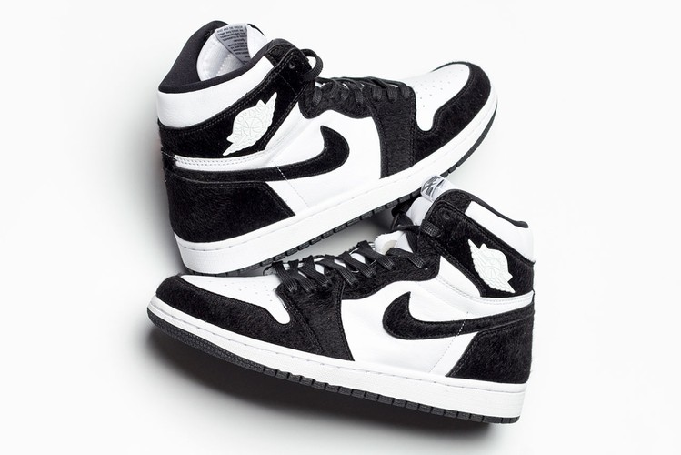 255ed5b65ee9b4 8 Basic Facts You Should Know About the Air Jordan 1