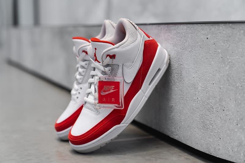 01d06c942 air jordan 3 tinker nike air max 1 footwear jordan brand nike sportswear  2019 march