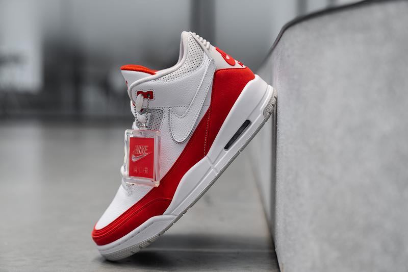 air jordan 3 tinker nike air max 1 footwear jordan brand nike sportswear 2019 march