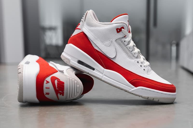 403be1978e38 air jordan 3 tinker nike air max 1 footwear jordan brand nike sportswear  2019 march