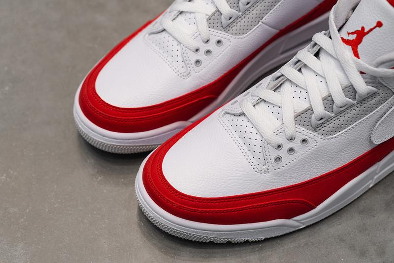 online store e2683 927ef air jordan 3 tinker nike air max 1 footwear jordan brand nike sportswear  2019 march