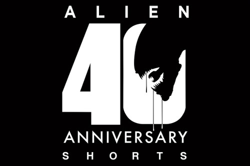 'Alien' Will Commemorate 40th Anniversary With Six Fan-Made Shorts