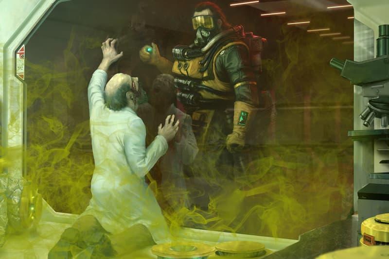 Paid Fortnite Cheats | Fortnite Cheat Codes Xbox One 2019