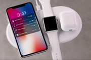 Apple's AirPower Wireless Charger Set to Release This Month
