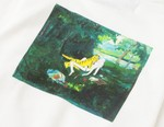 UNITED ARROWS & SONS Taps Visual Artist AUTO MOAI for Capsule Collection