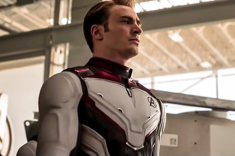 avengers endgame honors those who have fallen in new clip - 3 teaser fortnite avengers