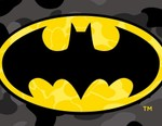 BAPE Teases New Collaboration With DC Comics