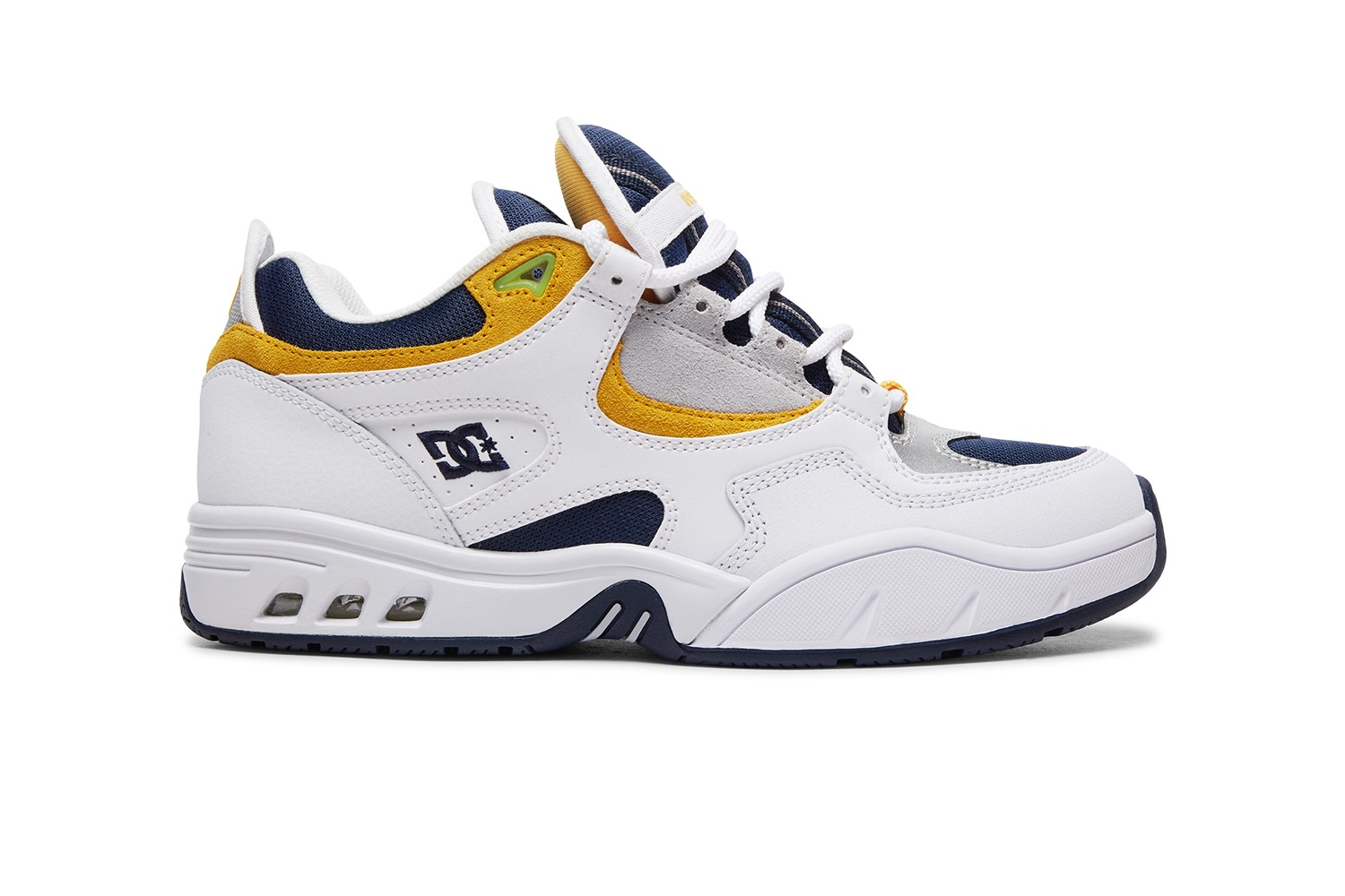 2019 dc shoes, OFF 77%,Buy!