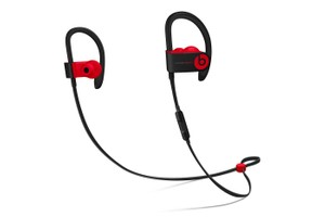 Beats by Dre to Release Fully Wireless PowerBeats Next Month