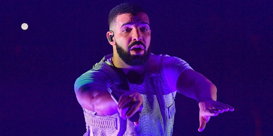 Best New Tracks March 1 2019: Drake, Solange | HYPEBEAST