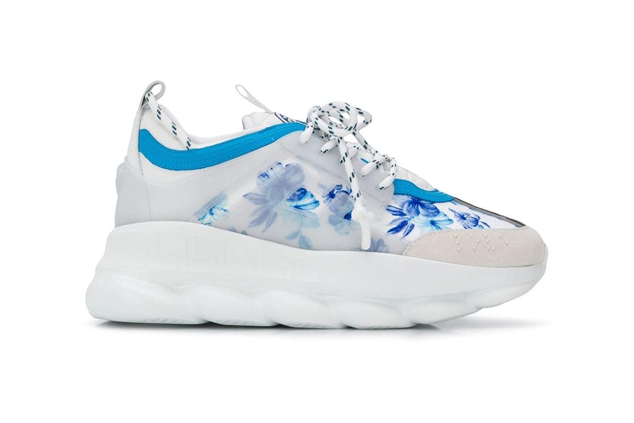 0b3b9335bfa Best Sneaker Releases  March 2019 Week 1