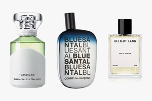 8 Fragrances Perfect for Spring 2019