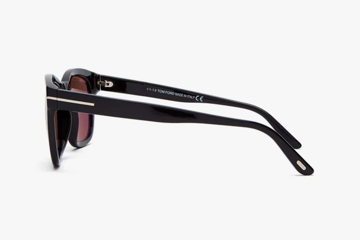 Best Spring 2019 Sunglasses Vetements Oakley Marine Serre Tom Ford Acne Studios Evangelisti Gucci Y/Project Linda Farrow Balenciaga
