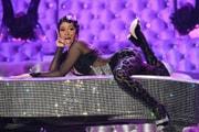 UPDATE: Lizzo Joins Cardi B and Jennifer Lopez's film 'Hustlers'