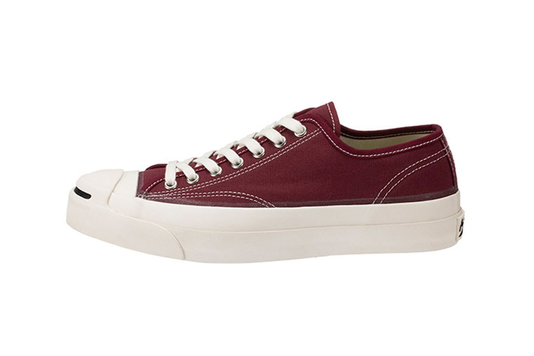 Converse Addict SS19 Jack Purcell