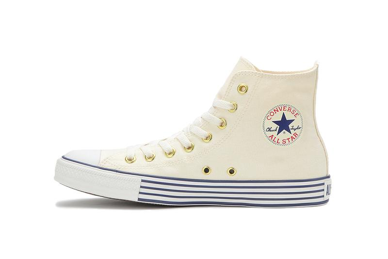 74747b9408ea Converse Japan Spring 2019 Second Collection release date info buy drop  ss19 chuck taylor jack purcell