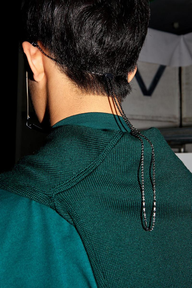 COTTWEILER Seoul Fashion Week FW19 Backstage | HYPEBEAST
