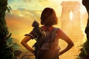 Watch 'Dora and the Lost City of Gold' First Official Trailer