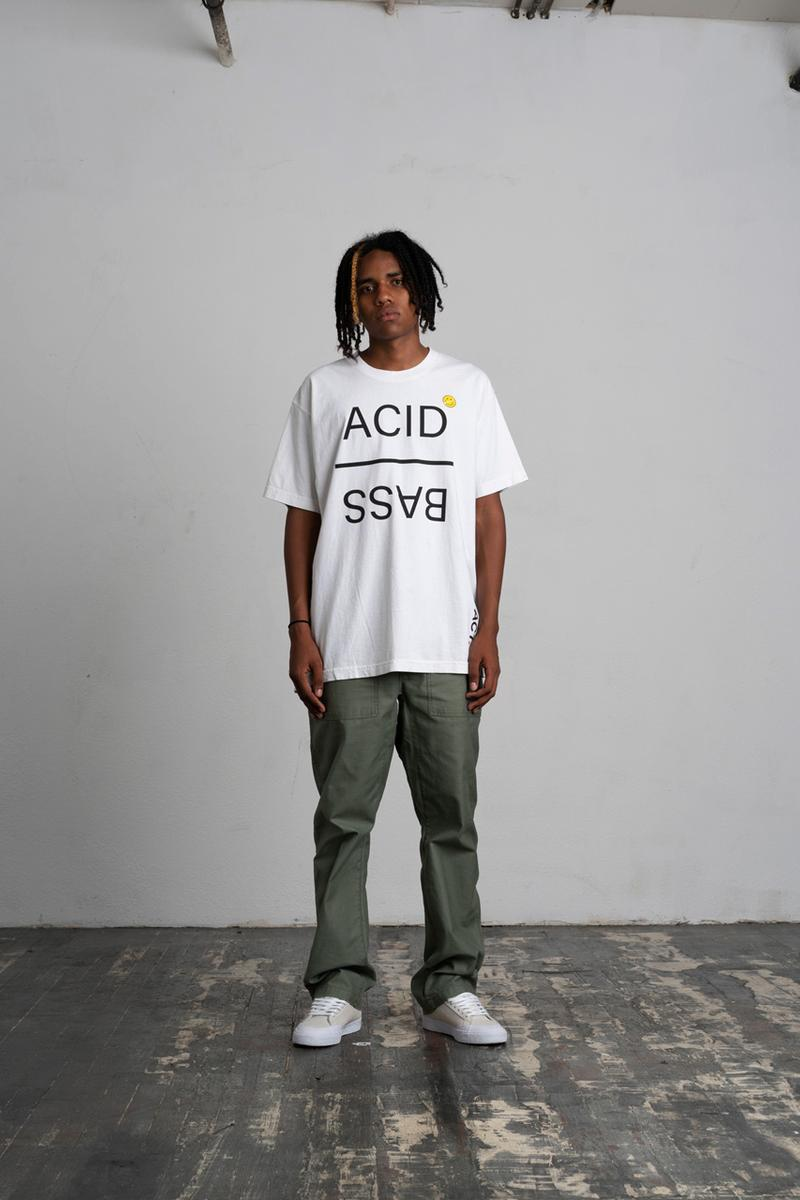 fact spring summer 2019 collection lookbook