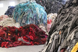 Why Fashion Can No Longer Ignore Sustainability
