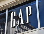 Gap & Old Navy Announce Separation