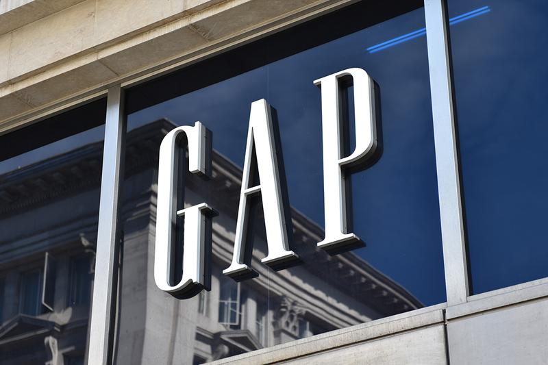 Gap Old Navy Split Up NewCo Banana Republic Athleta Hill City Stock Exchange Market 25 per cent share increase