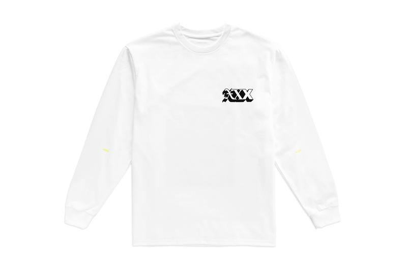 GOD SELECTION XXX Miyazaki Taisho Japan Fifth Anniversary Ain't No Fake SS19 Spring Summer 2019 Collection Drop Release Information New Era