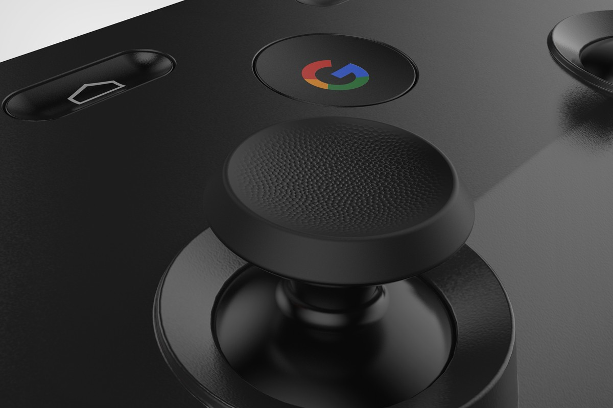 Google Game Console Rumors Microsoft Xbox One Two Sony PlayStation 4 5 Game Streaming Yeti Codename