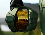 Play 'Halo' Games Before They Come out With the 'Halo' Insider Program