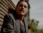 Watch the First Trailer for HBO Films' 'Deadwood: The Movie'